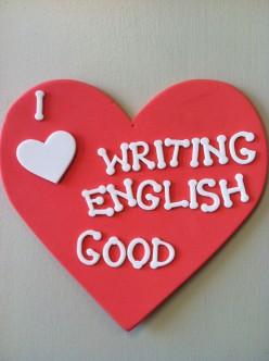 Five Common Grammatical Errors Found in Resumes - 3coast