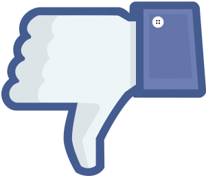 Not_facebook_not_like_thumbs_down