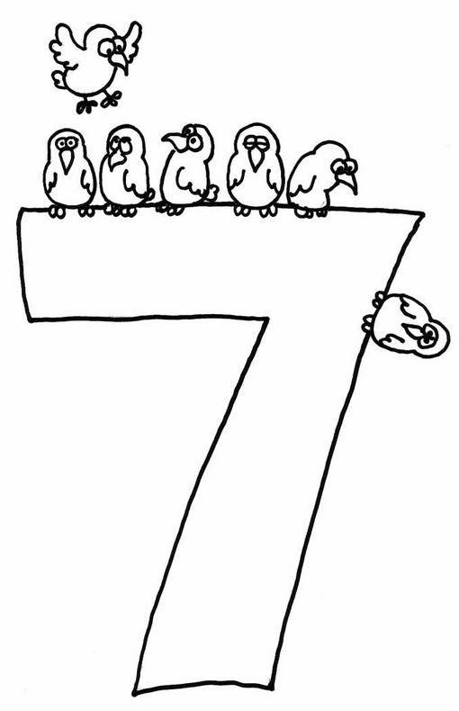 Seven Arguments Against DIY Server & Network Monitoring - 3coast