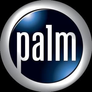 Palm_logo_2000