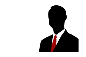 businessman-silhouette_10947611