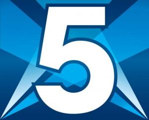fox-5_twitter_logo
