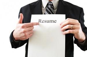 resume380x260_crop380w