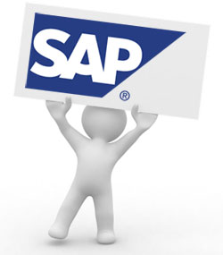 sap_channel