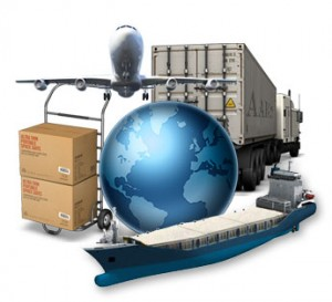 top-logistics-companies