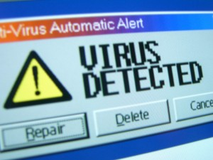 virus-removal5