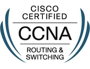 ccnars_logo